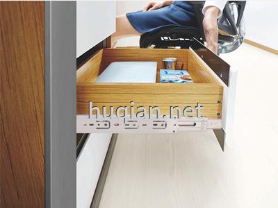 木制实验家具抽屉承重能力约为25kg