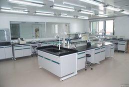 德翔实验台厂家生产的钢木试验台.jpg