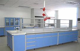 上海实验台厂家生产铝木实验台.jpg
