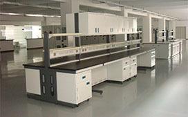 上海中央实验台厂家生产的专业的中央实验台