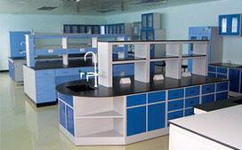 上海中央实验台厂家生产的板木中央实验台