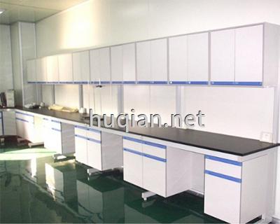 huqian实验室公司代理庆阳钢木实验边台