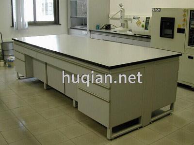 上海实验室边台厂家也供应新罗实验室边台