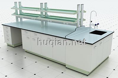 优质优惠价代理好用的全国中央实验台