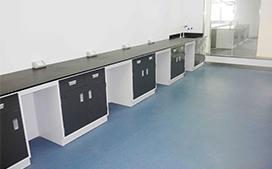 实验台试验台实验专用柜