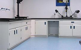 农业物料物理参数检测实验台