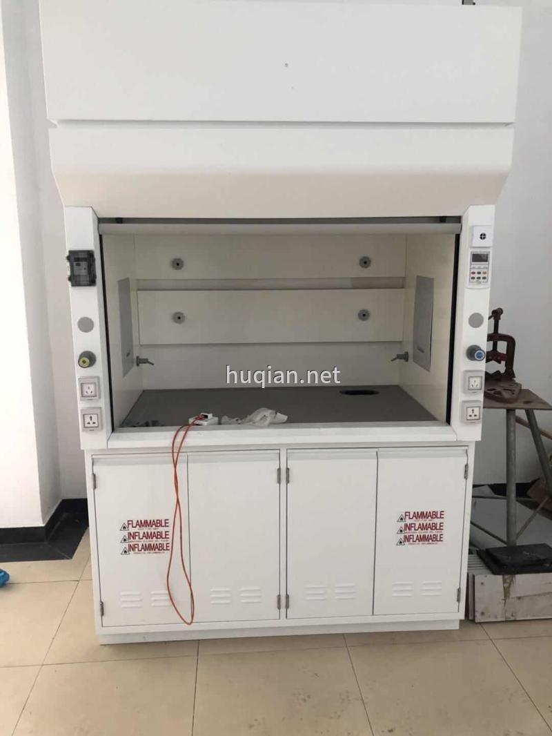 l1500化学实验通风柜
