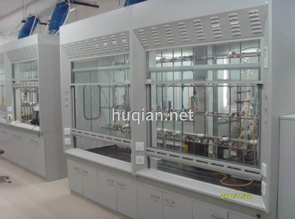 3.6米化验室设备通风柜