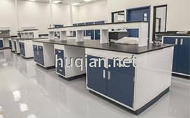 上海全钢实验台厂家生产的优惠的医院化验室实验台