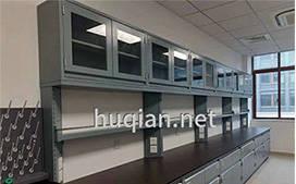 上海全钢实验台厂家生产的试验台边台
