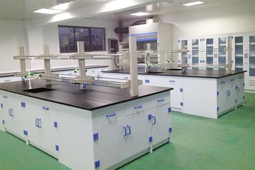 优质上海PP实验台