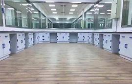 上海PP实验台厂家生产的优质PP实验边台