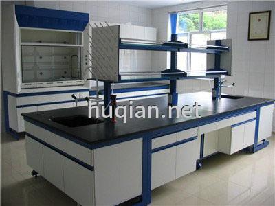 优质上海钢木实验台