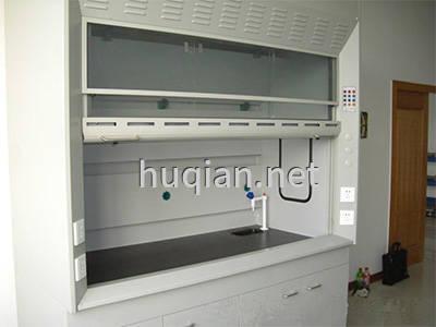 优质上海实验室通风橱