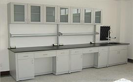上海中央实验台厂家生产的优质实验室中央台边台