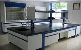 优质钢木结构中央实验台哪里有