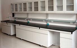 优质板厚1.2全钢实验台