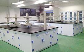 上海PP实验台厂家生产的东营pp实验台