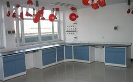 黄浦区边台实验台