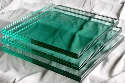 成都钢化玻璃