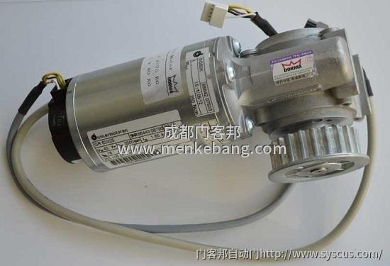 多玛ES90自动门,多玛自动门感应器机组