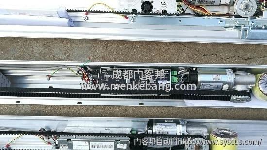 成都多玛ES90自动门,多玛自动门感应器机组批发、价格、代理