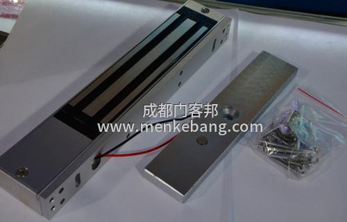 磁力锁检测与维修,门禁磁力锁不吸合维修