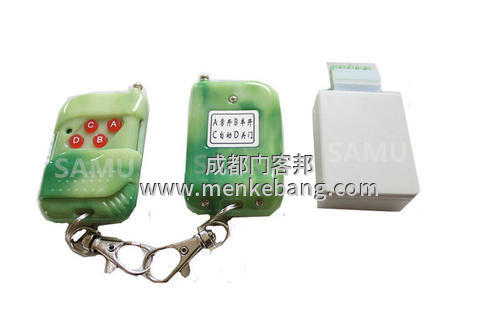 自动门遥控器,自动感应门遥控器,感应门遥控器