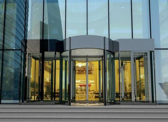 凉山玻璃门维修,凉山修玻璃门,凉山玻璃门安装,凉山玻璃门价格