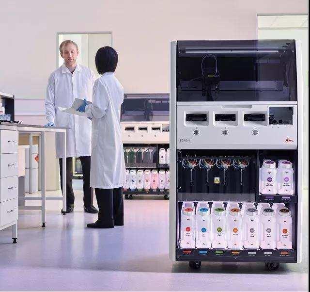 医用混合废液轻松处理比较好的仪器