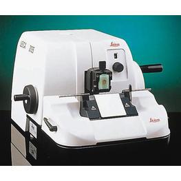 Leica VT1000 S 振动式切片机