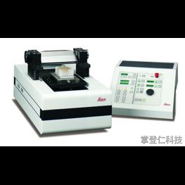 sm2500硬组织切片机