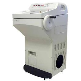 CM1860冷冻切片机