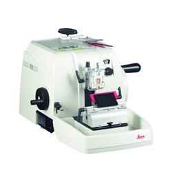rm2235型石蜡切片机