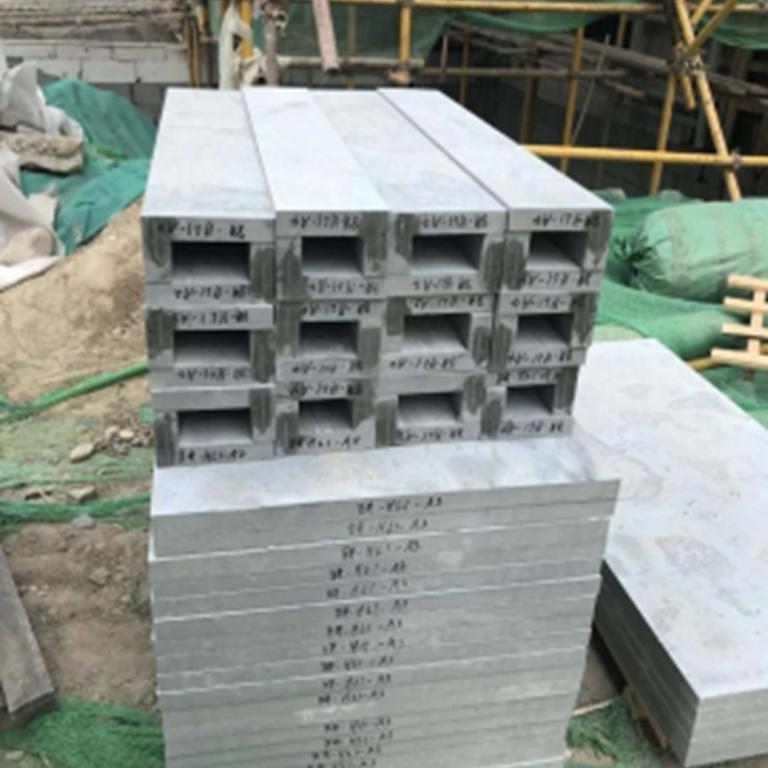 硅酸钙板水泥纤维板