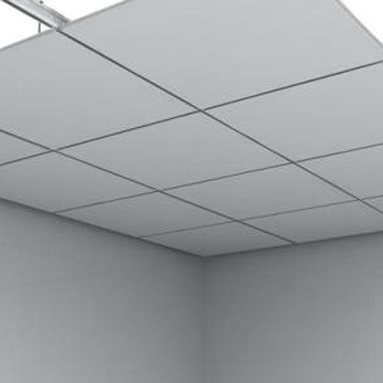 硅酸钙吊顶板性能如何