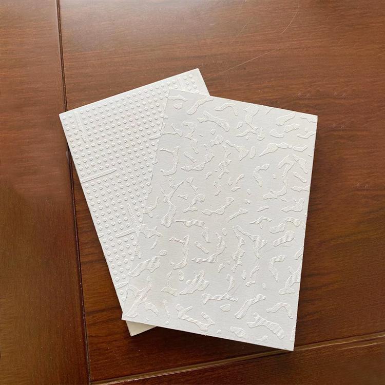 硅酸钙板吊顶多少钱一平米?