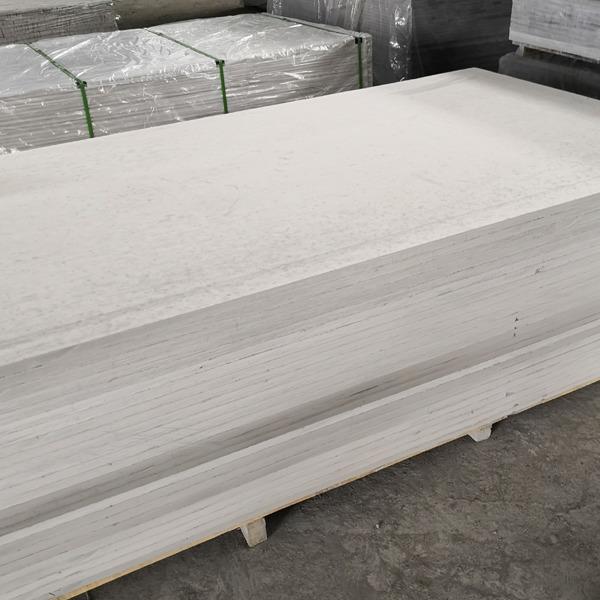 江西无石棉硅酸钙板厂家