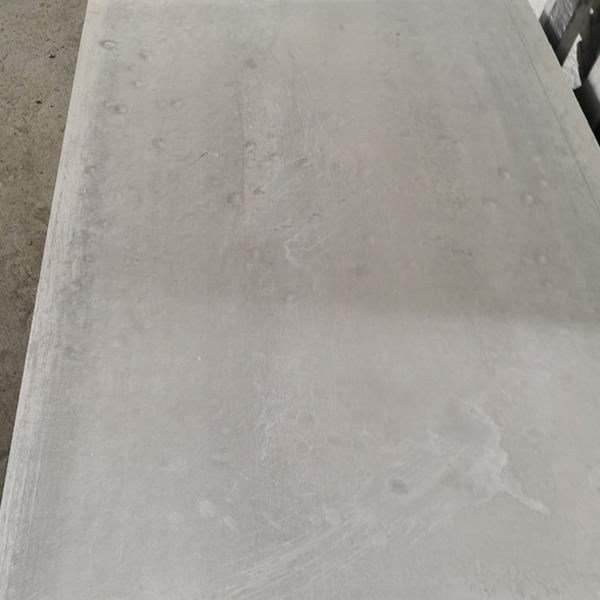纤维增强硅酸钙板多少钱一张