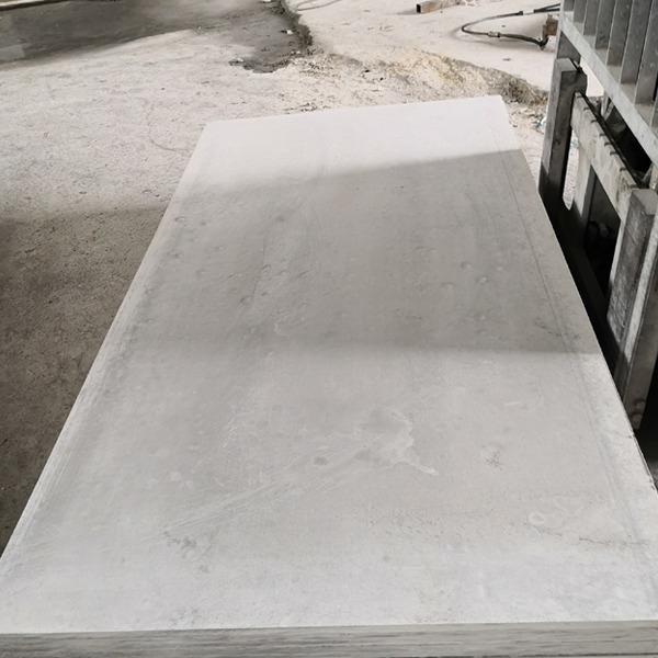 海南轻质硅酸钙板生产厂家