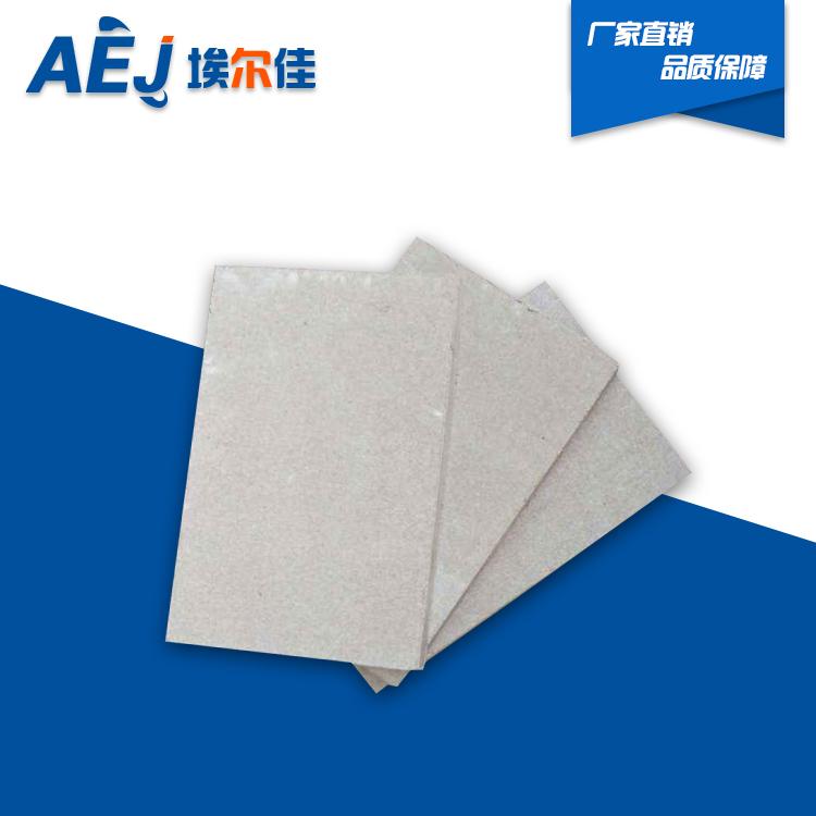 硅酸钙板是什么?