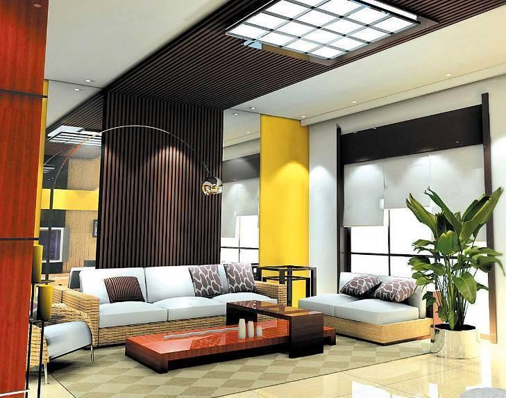 上海硅酸钙板厂家