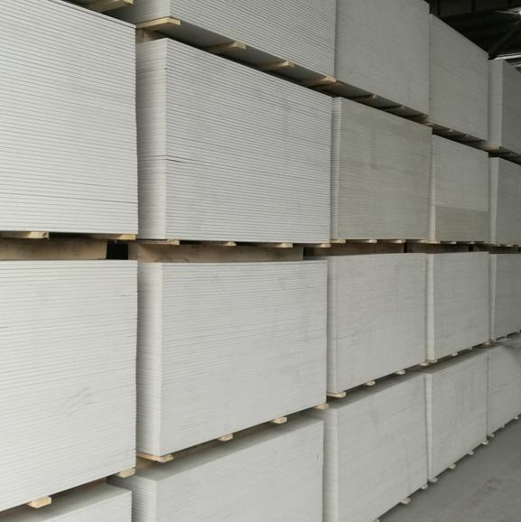 硅酸钙板隔墙隔断