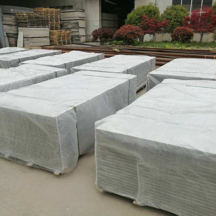 埃尔佳纤维增强硅酸钙板