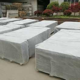 河北纤维增强硅酸钙板的价格