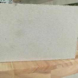 硅酸钙板的应用范围