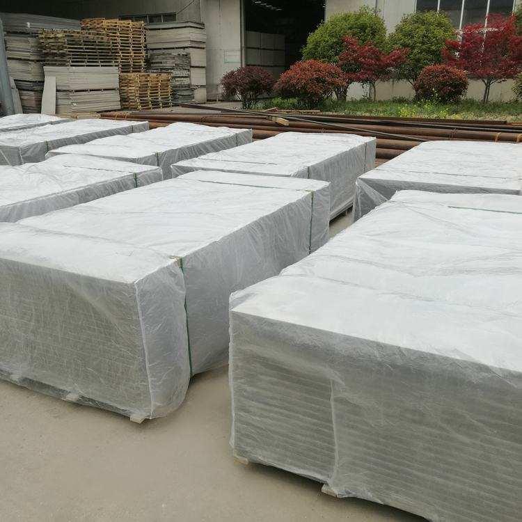 硅酸钙防火板购买