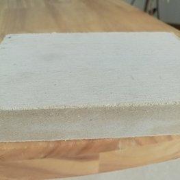高强硅酸钙板