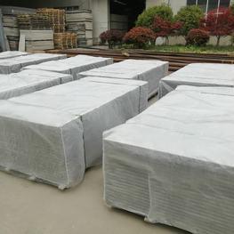 河北纤维增强硅酸钙板价格