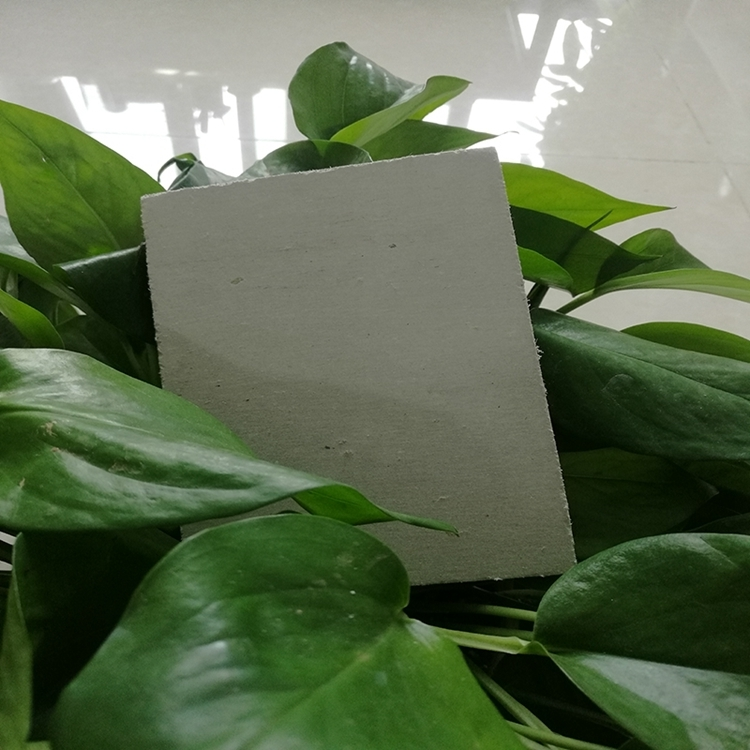埃尔佳绿色环保硅酸钙板